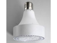 E27-63B 19W LED Spot Bulb W