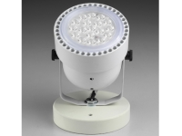 Cens.com CD290 19W LED Spot Light W CONDOR HIGH TECH CORP (TAIWAN MANUFACTURER)