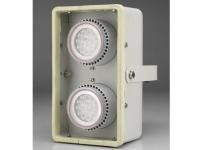 Cens.com CD289C 38W LED LOW BAY WATERPROOF LIGHT WW CONDOR HIGH TECH CORP (TAIWAN MANUFACTURER)