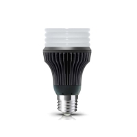 Cens.com 12W LED Bulb BYUS TECHNOLOGY INC.