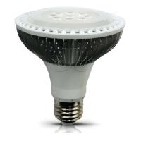 14W LED PAR30