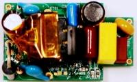 Cens.com Bulb ESPOWER ELECTRONICS INC.