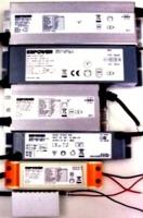 Cens.com 平板燈驅動器 銥寶電子股份有限公司
