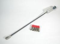 Tools for Mobile Repair