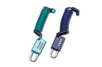 Cens.com Skier clips/rings/clamps TAIWAN KUO HER INDUSTRIAL CO., LTD.