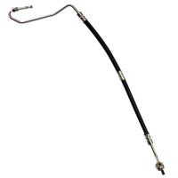 Power steering hoses