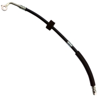 Cens.com Power steering hose XU BANG AUTO SUPPLIES CO., LTD.