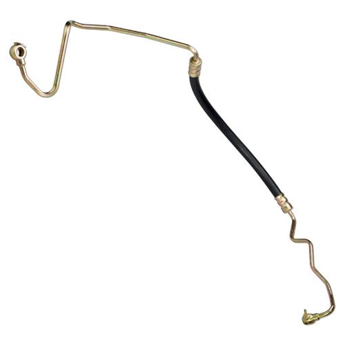 Power steering hose