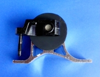 Engine Mounts (Used)
