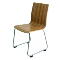Bentwood Chairs/ Restaurant Chairs