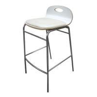 Cens.com Bar Stool TECHPROS INTERNATIONAL CO., LTD.
