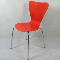 Cens.com Bentwood chairs/ Restaurant chairs TECHPROS INTERNATIONAL CO., LTD.