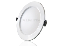 LED Φ15 DOWN LIGHT