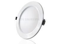 LED Φ15 DOWN LIGHT
