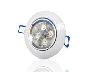 LED Φ75 DOWN LIGHT