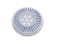 LED AR111 WHITE