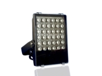 Cens.com LED FLOODLIGHT 60W ETG LIGHTING CO., LTD.