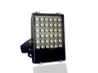 LED FLOODLIGHT 60W