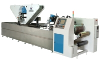 自動水轉印機