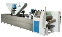 自动水转印机