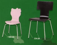 Cens.com Desk Legs ZHANG SHUI CO., LTD.