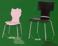 Desk Legs