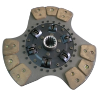 Cens.com Clutch Plates STRONG WELL INC. CORP.