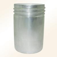 上杯式漆罐