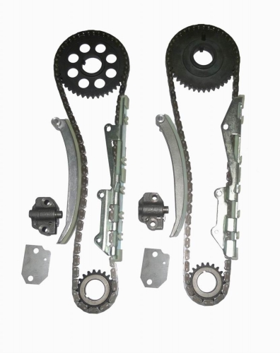 Timing Components & Kits - FORD