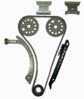 Timing Components & Kits - FIAT