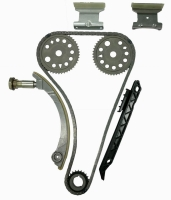 Timing Components & Kits - FIAT