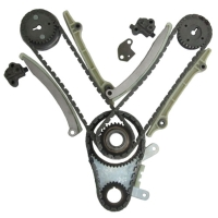Timing Components & Kits - GM