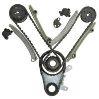 Timing Components & Kits - GM