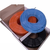Cens.com PU Hose QIANG JING ENTERPRISE CO., LTD.