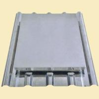 5-groove lift-up sunroof (thick)