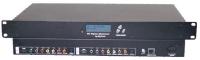 Dual Input HD Digital QAM Encodulator