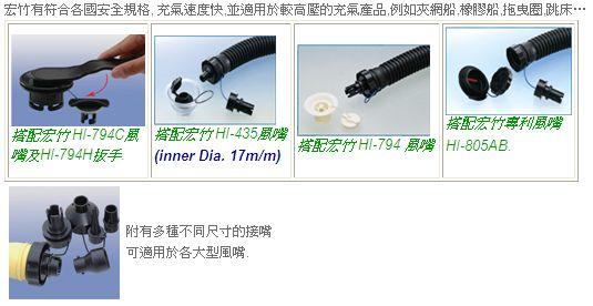 电动滤水泵浦