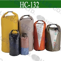 Cens.com Waterproof Stuff Sack HO LEE CO., LTD.