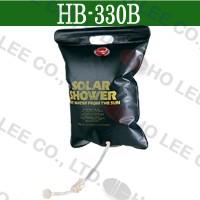 Solar Shower(55x40cm)