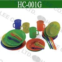 Cens.com Plastic Ware HO LEE CO., LTD.