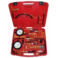 Cens.com Petrol Injection Pressure Test Set UNIQUE BY TOOL CO., LTD.