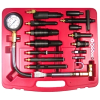 Cens.com Heavy Duty Global Diesel Compression Test Set UNIQUE BY TOOL CO., LTD.