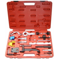 Cens.com Timing Tool Set-for OPEL / VAUXHALL(GM) UNIQUE BY TOOL CO., LTD.