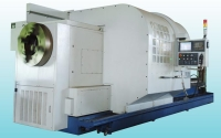 Cens.com CNC lathe services WANG-JI MACHINERY IND. CO., LTD.