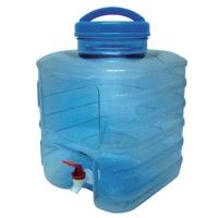 5加仑PC塑胶水桶容器