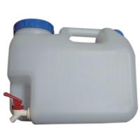 10L PE water bottle
