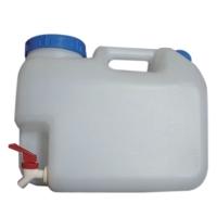 10公升PE塑胶水桶容器