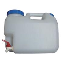 10公升PE塑膠水桶容器