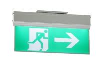 出口指示灯
