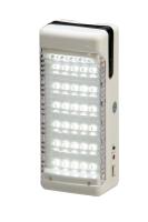 LED Emergency Light